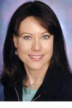 CarolAnn.Hart's picture