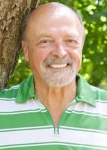 Paul.Jacks's picture