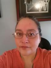 Suzanne.Jackson's picture