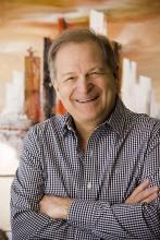 Larry.Kahn's picture