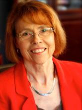 Patricia.Lane's picture