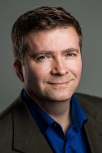 Michael.Lomax's picture
