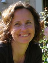 Julia.Menard's picture