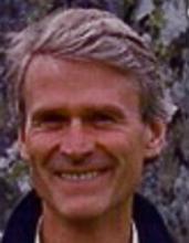 Thomas.Nesbitt's picture