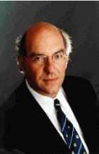 Alan.Schapiro's picture