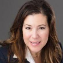 Maria.Silva's picture