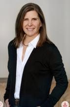 Karen.Levine's picture