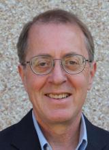Ben.Ziegler's picture