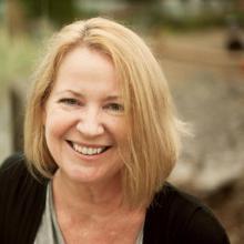 Lisa.Barrett's picture