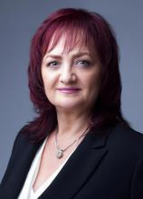 Maria.Constantinescu's picture