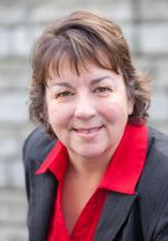Sandra.McCulloch's picture