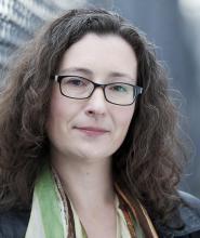 Amanda.Semenoff's picture