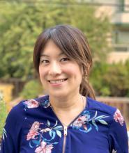 Claudia.Hui's picture