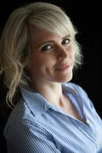 Megan.Paterson's picture